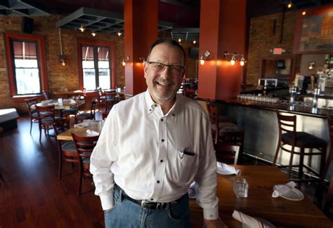 Kitchens Etc South Bend by Gastropub Opens Above Lasalle Grill Local