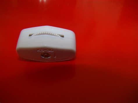 code 504 interrupteur olive de le de chevet bricoeleclanguedoc fr