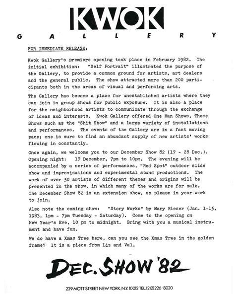 Kwok, Mang Ho  Selected Document  Artasiamerica A