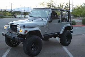 Purchase Used 2000 Jeep Wrangler Sport Utility 2
