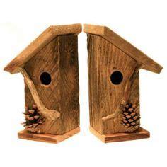 audubon birdhouse plans  home plans peterson blue