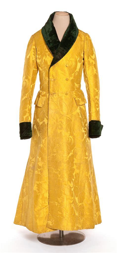 robe de chambre satin acheter robe de chambre homme