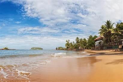Sri Lanka Beaches Luxury Tour Srilanka Hotels