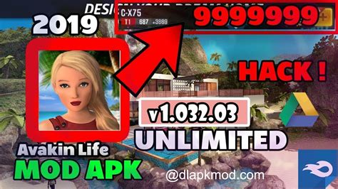 avakin visible hack apk mod updated clothes