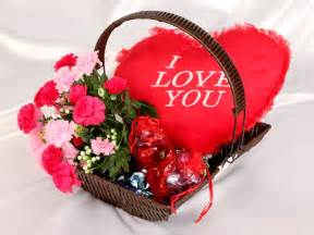 flower basket gifts let s flowers do the talk online