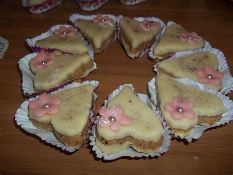ratiba cuisine kefta en forme de coeur photo de mes gateaux mes