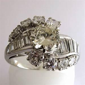 Bijoux Anciens Occasion : bijoux de luxe occasion paris bague diamants platine 755 bijoux anciens paris or ~ Maxctalentgroup.com Avis de Voitures