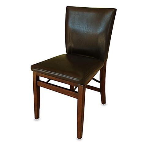 buy harper folding chair  bed bath