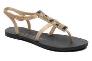 Gisele Bundchen Sandals Ipanema Flip Flops