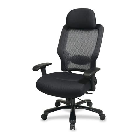 best pc gaming office chairs for guys images 33