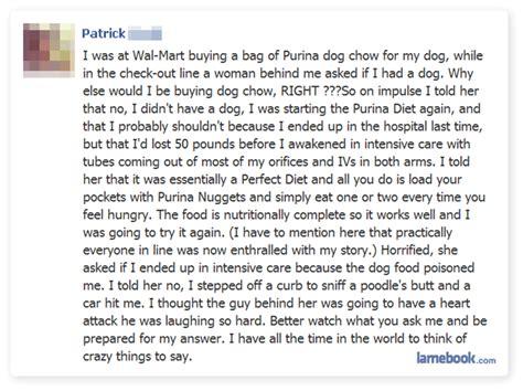 lamebook funny facebook statuses fails lols