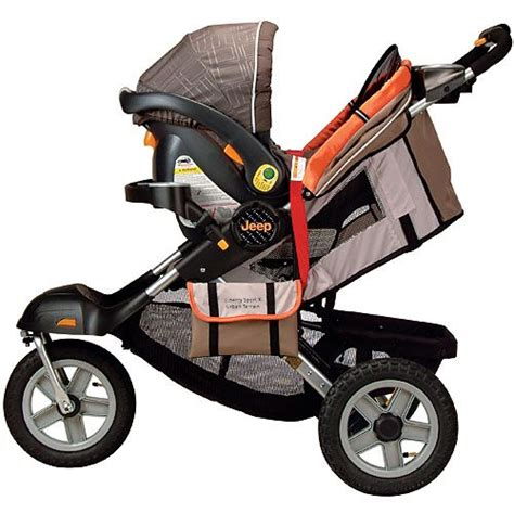 jeep baby best 25 jeep stroller ideas on pinterest jeep baby