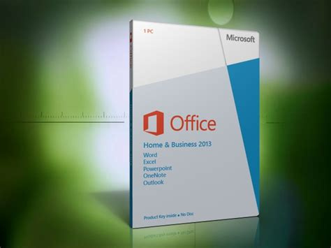 Please Wait While Microsoft Office Single Image 2010 Ford