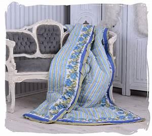 Tagesdecke Shabby Chic : tagesdecke landhausstil plaid shabby chic bett berwurf wohndecke quilt ebay ~ Eleganceandgraceweddings.com Haus und Dekorationen