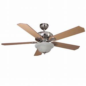 Harbor breeze crosswinds ceiling fan tips that will