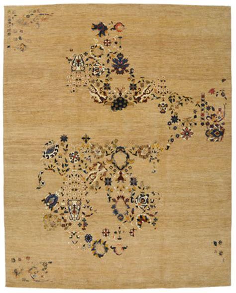costo tappeto persiano tappeti moderni e tappeti contemporanei le collezioni