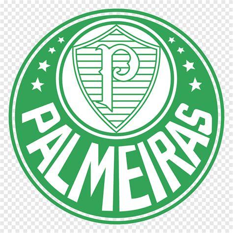 Sociedade Esportiva Palmeiras Campeonato Brasileiro Série ...