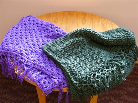 prayer shawl request prayer shawls patterns