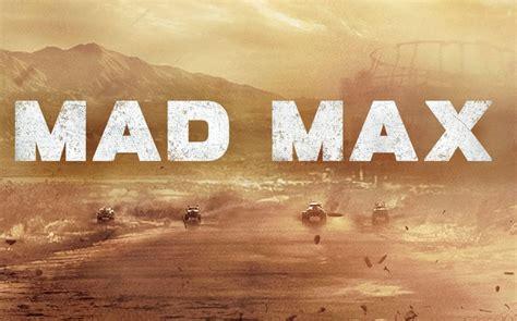 Mad Max  Lösungen Sammlerstücke Und Tipps