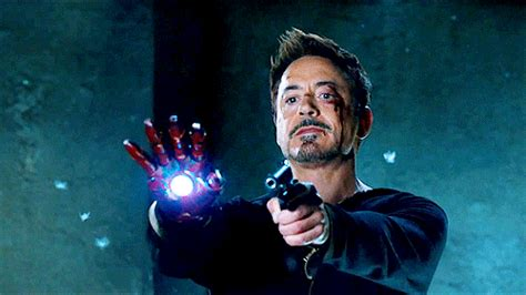 Lol Meme Gif - iron man lol gif find share on giphy