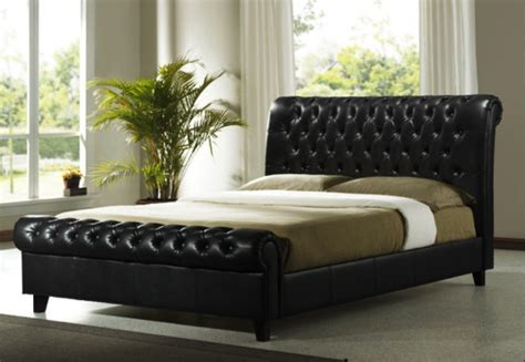 Bedroom Furniture South Africa Pretoria by Bedroom Furniture Pretoria South Africa Www Indiepedia Org