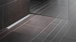 Bodengleiche Dusche Größe : gef lle bodengleiche dusche ry21 hitoiro ~ Michelbontemps.com Haus und Dekorationen