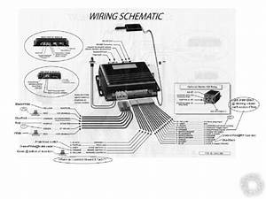 2007 Corolla Remote Start Wiring Diagram