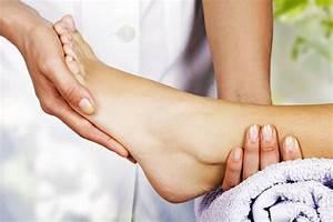 Остеохондроз грудного отдела позвоночника народные средства лечения