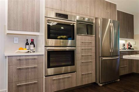 where are ikea kitchen cabinets made oven cabinet ikea dynamicyoga info 2007