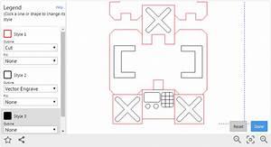 Découpe Laser En Ligne : service de d coupe laser professionnel en ligne d coupe laser avec sculpteo ~ Melissatoandfro.com Idées de Décoration