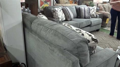 loveseat c chair furniture yvette steel sofa loveseat 779 review