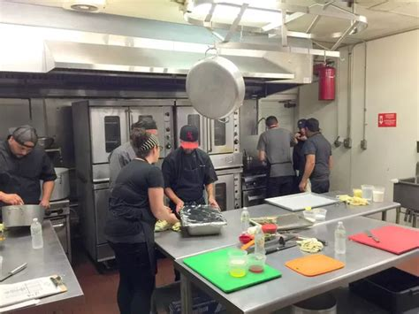 commissary kitchen denver what is a commissary kitchen quora
