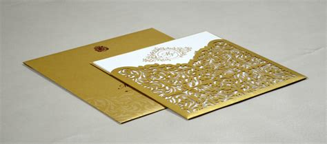 ghanshyam cards buy indian wedding cards invitations