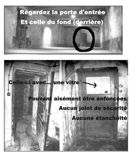chambre a gaz auschwitz auschwitz chambre a gaz cheap auschwitz chambre a gaz