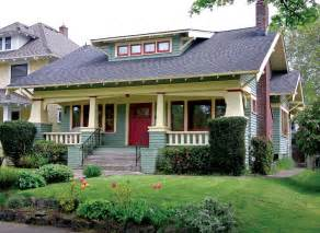 a craftsman neighborhood in portland oregon old house online old house online