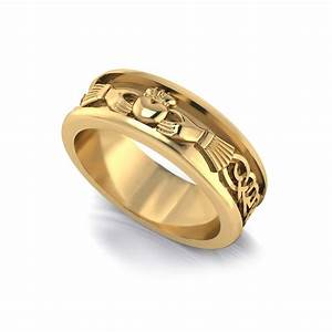Design your own mens wedding ring home decor takcopcom for Design your own mens wedding ring