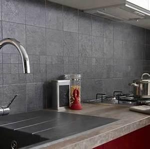 carrelage auto adhesif salle de bain 4 carrelage With carrelage adhesif salle de bain avec luminaire led exterieur avec detecteur