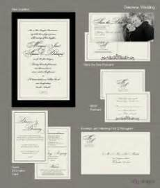 1000 images about wedding invites and other prints on With wedding invitation printing omaha ne