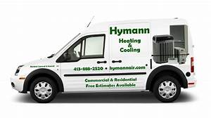 vinyl truck lettering van lettering truck graphics van With company truck lettering