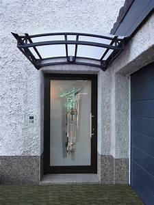 Glasscheiben Für Innentüren : kallenborn irsch gmbh facelift ~ Markanthonyermac.com Haus und Dekorationen
