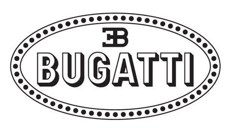 Chrome black front gt letter grille badge sport racing suv metal grill emblem (fits: Inspired-Modif-Car: bugatti emblem