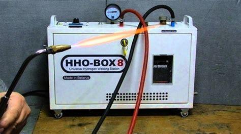 Водородный генератор своими руками для отопления как сделать? . быстровозводимые конструкции
