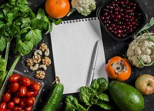 Nutrition Distance Learning Courses Online