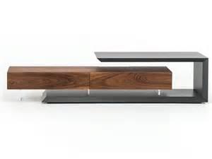 design lowboard die besten 17 ideen zu tv lowboard auf tv wand lowboard lowboard ikea und tv kasten