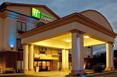hotels in beckley wv with tub things to do in beckley wv attractions sightseeing and events wegoplaces