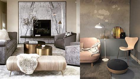 pin  atjuanlopezkw  real estate   living room
