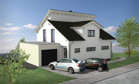 Danwood Haus Erfurt by Fertighaus Serviceb 252 Ro Schwarz News