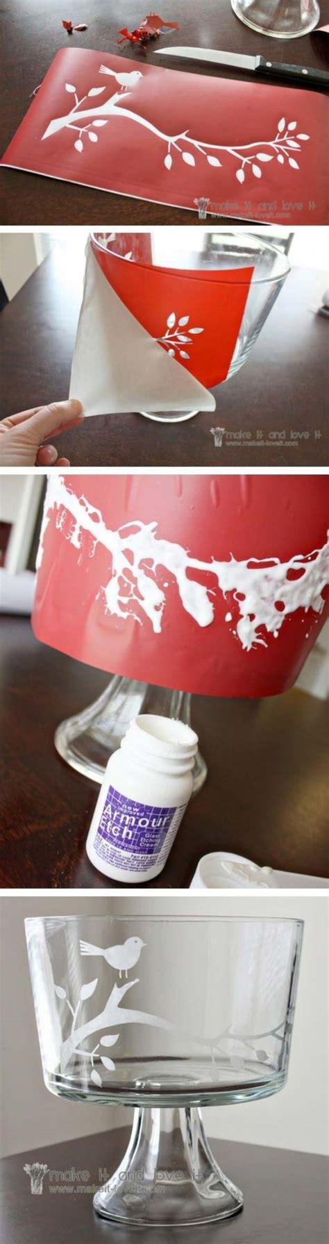 Diy Cricut Crafts Ideas Diy Projects Craft Ideas & How To