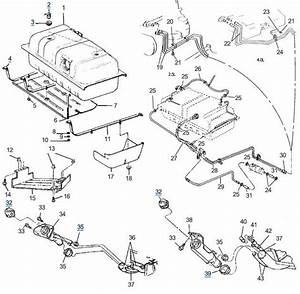 1987 jeep comanche fuse box diagram o wiring diagram for free With diagram additionally 1988 jeep anche fuse box diagram in addition 2000