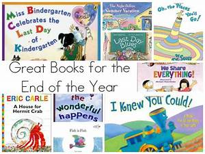 Picture Book Of The Year 14 best books for 8 to 12 year